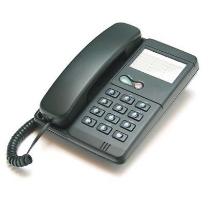 KT9290 standard telephone