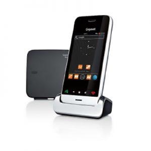 SL930A Wifi phone