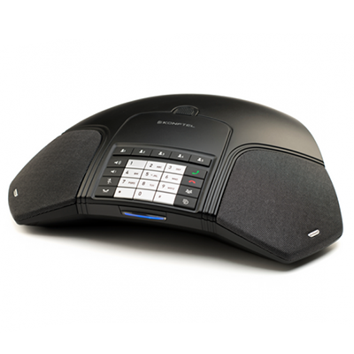 GSM Conference telephone