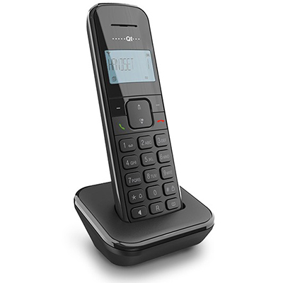 eurofone-c33h-additional cordless handsets