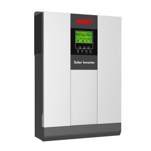 5Kw Pure Sine Wave Hybrid Inverter – 48V System
