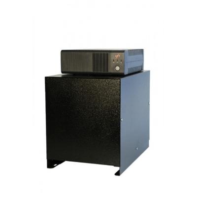 UPS power back up inverter full unit (modified sinewave)