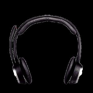 logitech cordless headset (1)