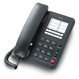 2933 single line telephone