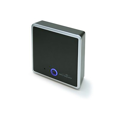 Eurofone DECT Repeater