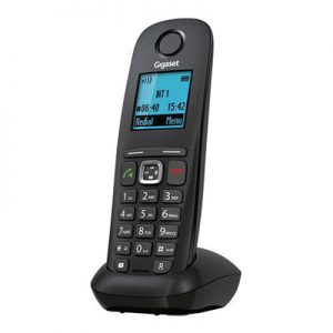 Gigaset 540H - Additional handset for A510